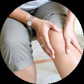 Ultra Metabolismo - controindicazioni - effetti collaterali