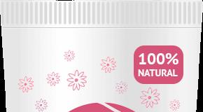 Varyforte - crema - per le vene - ingredienti - funziona - originale - in farmacia - controindicazioni