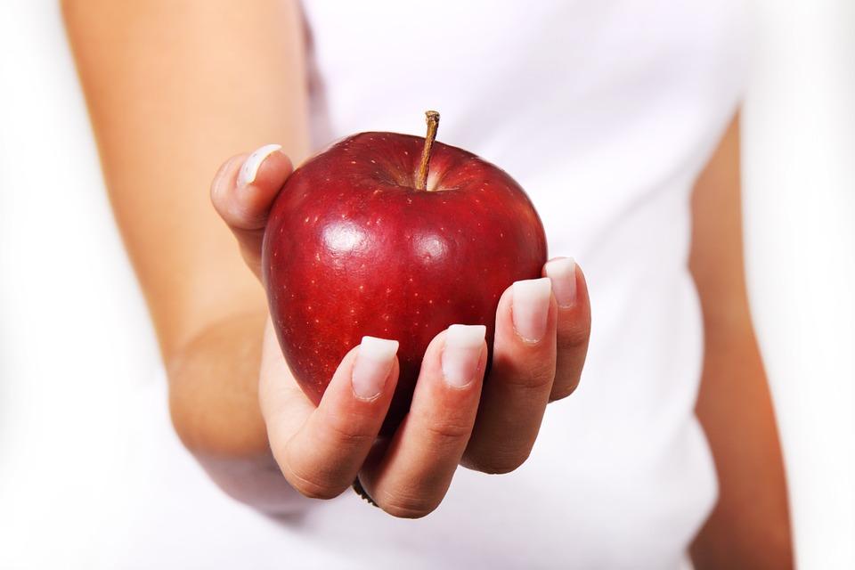 Diet Stars - come si usa - funziona - composizione - ingredienti