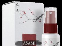 Asami - opinioni - recensioni - ingredienti- forum - controindicazioni