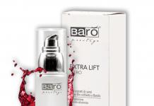 baro-extra-lift