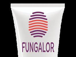 Fungalor - prezzo - Italia - crema - ingredienti- sito ufficiale- effetti collaterali