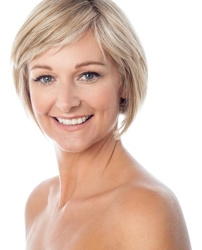 Renuvaline Skin Cream - controindicazioni - effetti collaterali