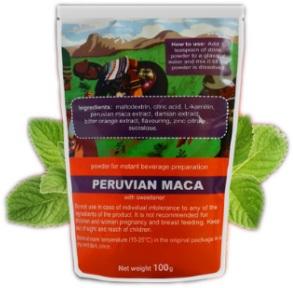peruvian-maca