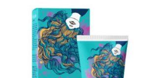 Princess Hair - Italia - maschera - composizione - forum - controindicazioni - effetti collaterali