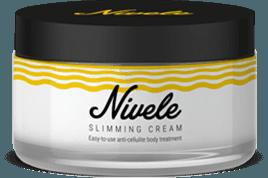Nivele Cream - opinioni - recensioni - composizione - originale - sito ufficiale- effetti collaterali