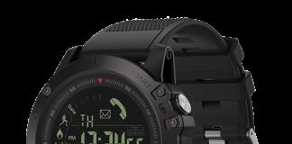TAC25 SmartWatch - funziona - opinioni - recensioni - forum - prezzo - Italia