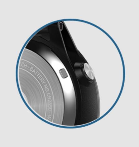 TAC25 SmartWatch - prezzo - dove si compra - amazon