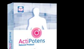 ActiPotens - funziona - opinioni - recensioni - forum - prezzo - Italia - capsule