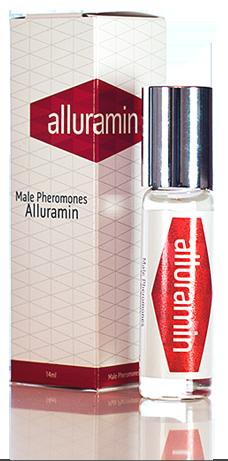 Alluramin - forum - opinioni - recensioni