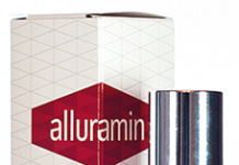Alluramin - funziona - opinioni - recensioni - forum - prezzo - Italia