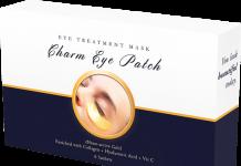 Charm EyePatch - funziona - opinioni - recensioni - forum - prezzo - Italia