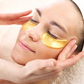Charm EyePatch - prezzo - dove si compra - in farmacia - amazon