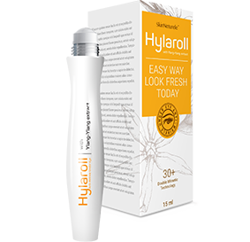 Hylaroll - forum - opinioni - recensioni