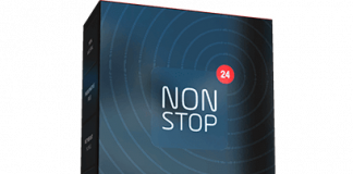 NONStop24 pillole - funziona - opinioni - recensioni - forum - prezzo - Italia