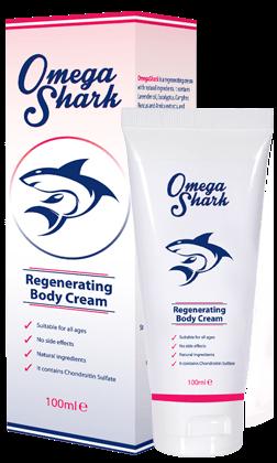Omega Shark - funziona - opinioni - recensioni - forum - prezzo - Italia - crema