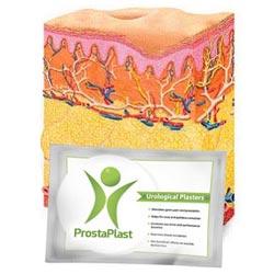ProstaPlast - controindicazioni - effetti collaterali