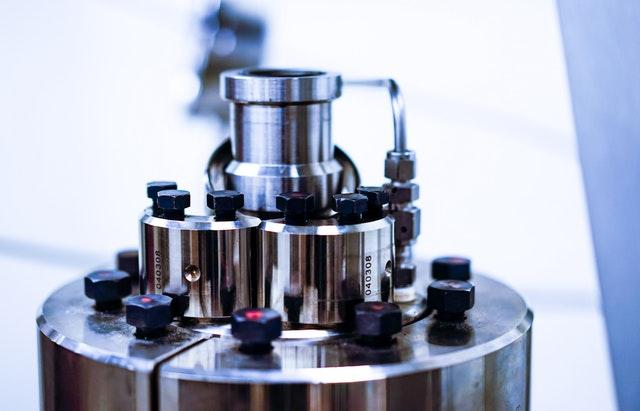 TurboEcoValve - come si usa - funziona - composizione - ingredienti