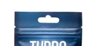 TurboEcoValve - funziona - opinioni - recensioni - forum - prezzo - Italia