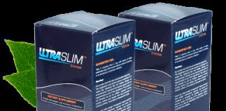 Ultra Slim - funziona - opinioni - recensioni - forum - prezzo - Italia - dimagrante