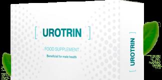 Urotrin - funziona - opinioni - recensioni - forum - prezzo - Italia
