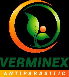 Verminex - controindicazioni - effetti collaterali