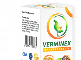 Verminex - funziona - opinioni - recensioni - forum - prezzo - Italia