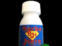 Barba Hero - funziona - opinioni - recensioni - forum - prezzo - Italia