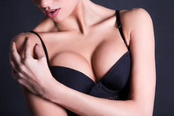 Breast Fast - Italia - originale - sito ufficiale