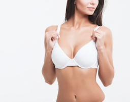 Breast Fast - come si usa - funziona - composizione - ingredienti