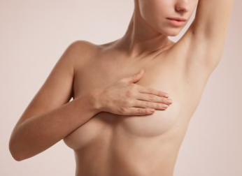 Breast Fast - prezzo - dove si compra - in farmacia - amazon