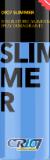 CRio7 Slimmer Spray - funziona - opinioni - recensioni - forum - prezzo - Italia