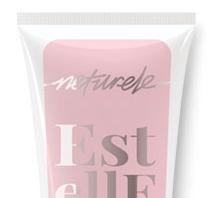 Estelle - funziona - opinioni - recensioni - forum - prezzo - Italia