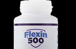 Flexin500 - funziona - opinioni - recensioni - forum - prezzo - Italia