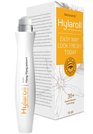 Hylaroll - funziona - opinioni - recensioni - forum - prezzo - Italia