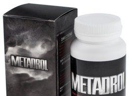 Metadrol - funziona - opinioni - recensioni - forum - prezzo - Italia