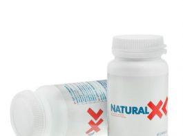 Natural XL - funziona - opinioni - recensioni - forum - prezzo - Italia