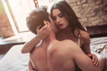 PornPro Pills - Italia - originale - sito ufficiale