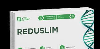 ReduSlim - funziona - opinioni - recensioni - forum - prezzo - Italia