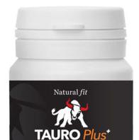 TAURO Plus - funziona - prezzo - originale - recensioni - forum - dove si compra Compress