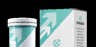 Xtrazex - funziona - opinioni - recensioni - forum - prezzo - Italia
