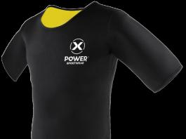 xPower SportWear - funziona - opinioni - recensioni - forum - prezzo - Italia
