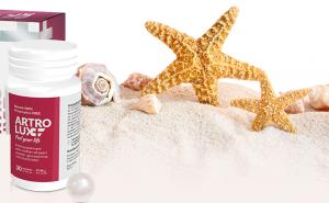 Artrolux Plus - come si usa - funziona - composizione - ingredienti