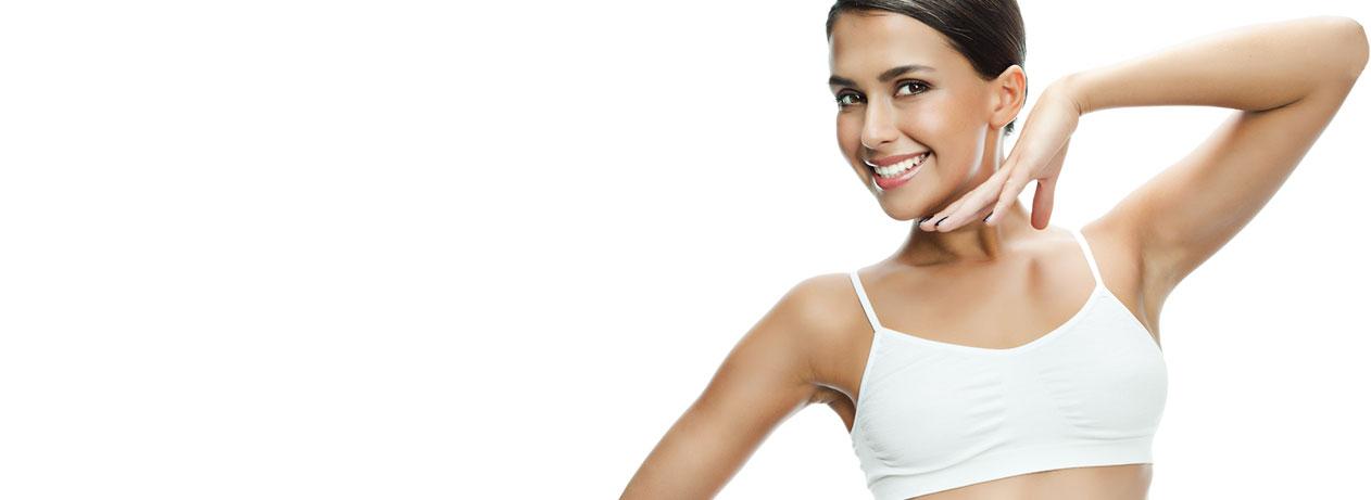 Garcinia Slim - come si usa - funziona - composizione - ingredienti