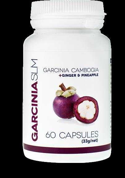 Garcinia Slim - forum - opinioni - recensioni