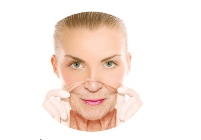 Maschera Viso Goji - come si usa - funziona - composizione - ingredienti