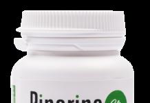 Piperine Slim - funziona - opinioni - recensioni - forum - prezzo - Italia