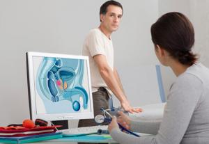 Prostatricum - come si usa - funziona - composizione - ingredienti