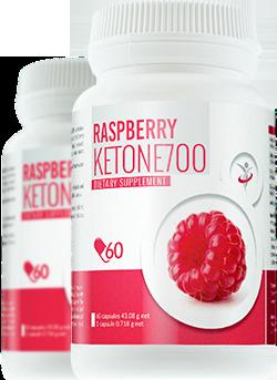 Raspberry Ketone700 - forum - opinioni - recensioni