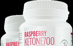 Raspberry Ketone700 - funziona - opinioni - recensioni - forum - prezzo - Italia